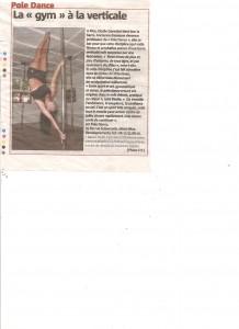 article nice matin 25 juillet 2014