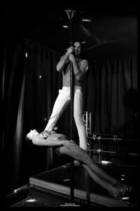 king pub ludo planche levitation
